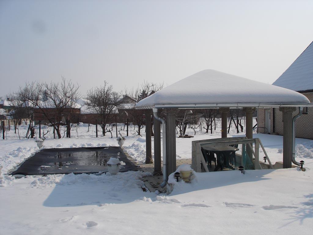 feb2009 005