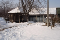 feb2009 003