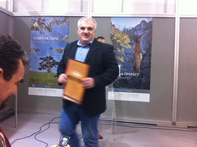 alek i belgrad febr2012